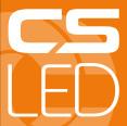 CS Led